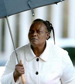 UK-Based Nigerian Nurse Who Caused Baby Boy To Bleed To ...