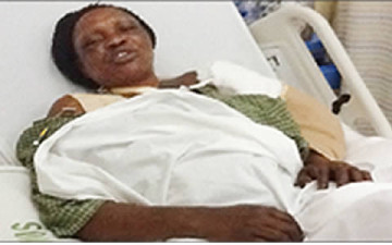 Mrs.-Ifeanyi-Chima-at-the-Intensive-Care-Unit-of-Primus-Hospital-Abuja-360x225